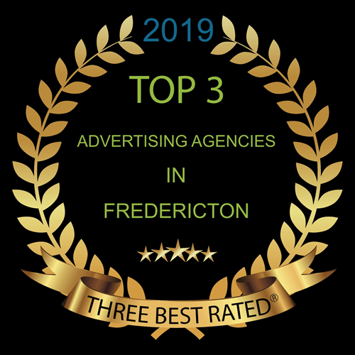 MDMS, Managed Digital Media Services Inc. is Top 3 among the Best Advertising Agencies in Fredericton