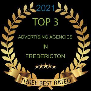 MDMS - 3 Best Advertising Agencies in Fredericton, NB