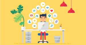 Read more about the article MDMS: One Of The Most Promising Social Media Management Startups Of 2020