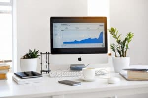 Read more about the article Powerful Digital Marketing Strategies for your Business