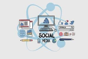 Read more about the article Top Social Media Changes in 2021: Are You Ready?