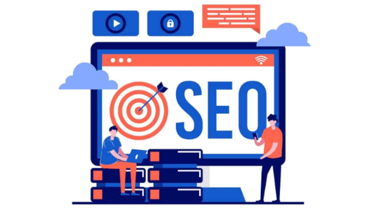 You are currently viewing How To Optimize Your Images For SEO