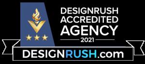 50.00-Design-Rush-Accredited-Badge